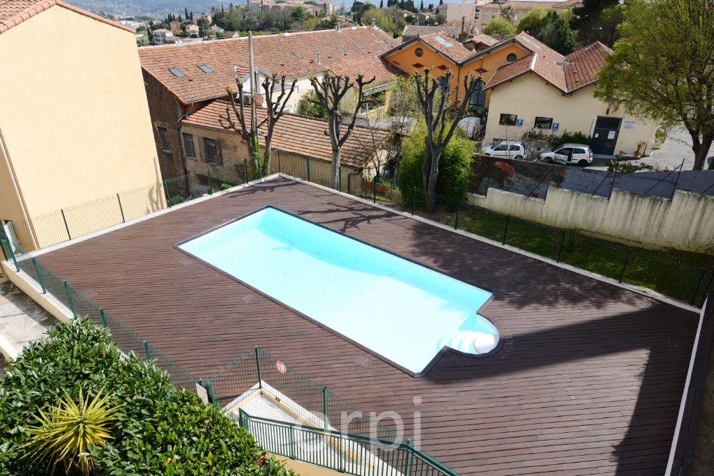 Appartement à vendre 4 85.17m2 à Grasse vignette-6