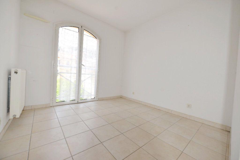 Appartement à vendre 4 85.17m2 à Grasse vignette-7