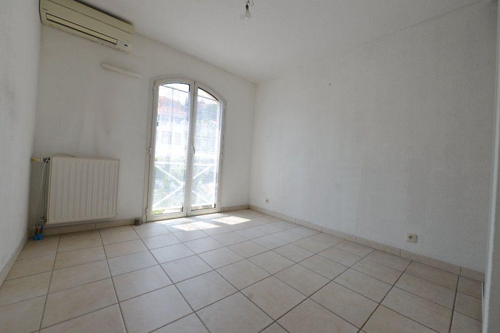 Appartement à vendre 4 85.17m2 à Grasse vignette-9