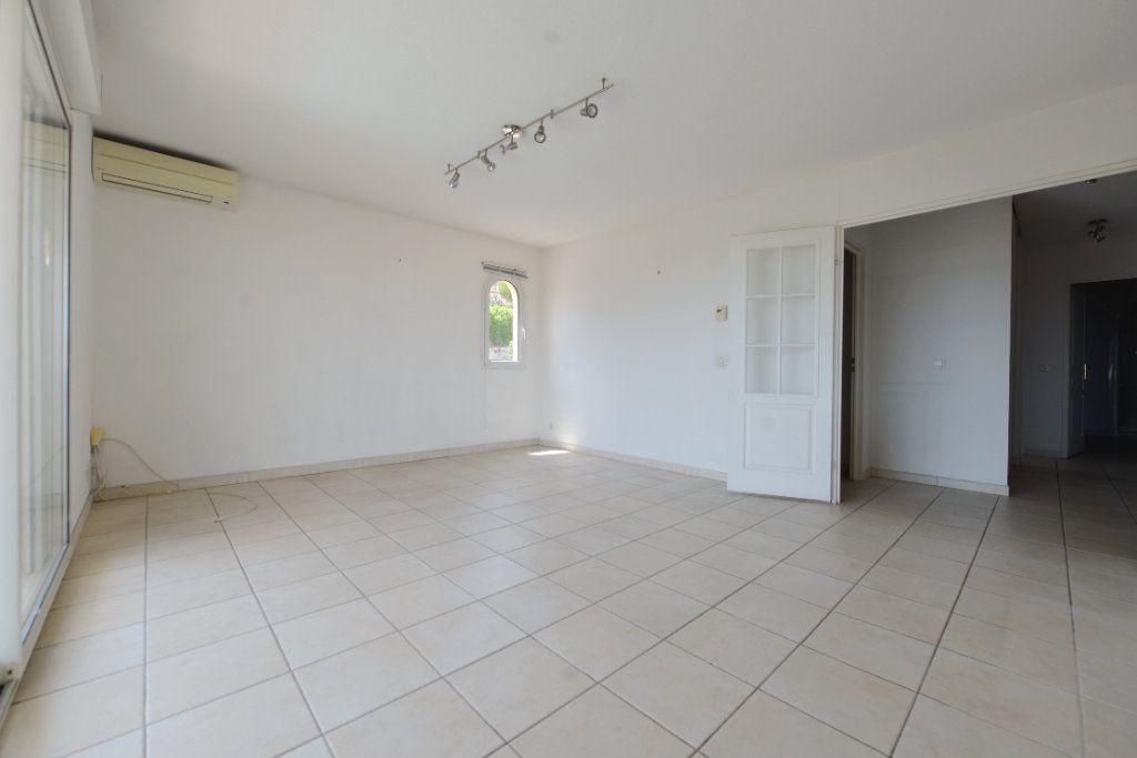 Appartement à vendre 4 85.17m2 à Grasse vignette-12