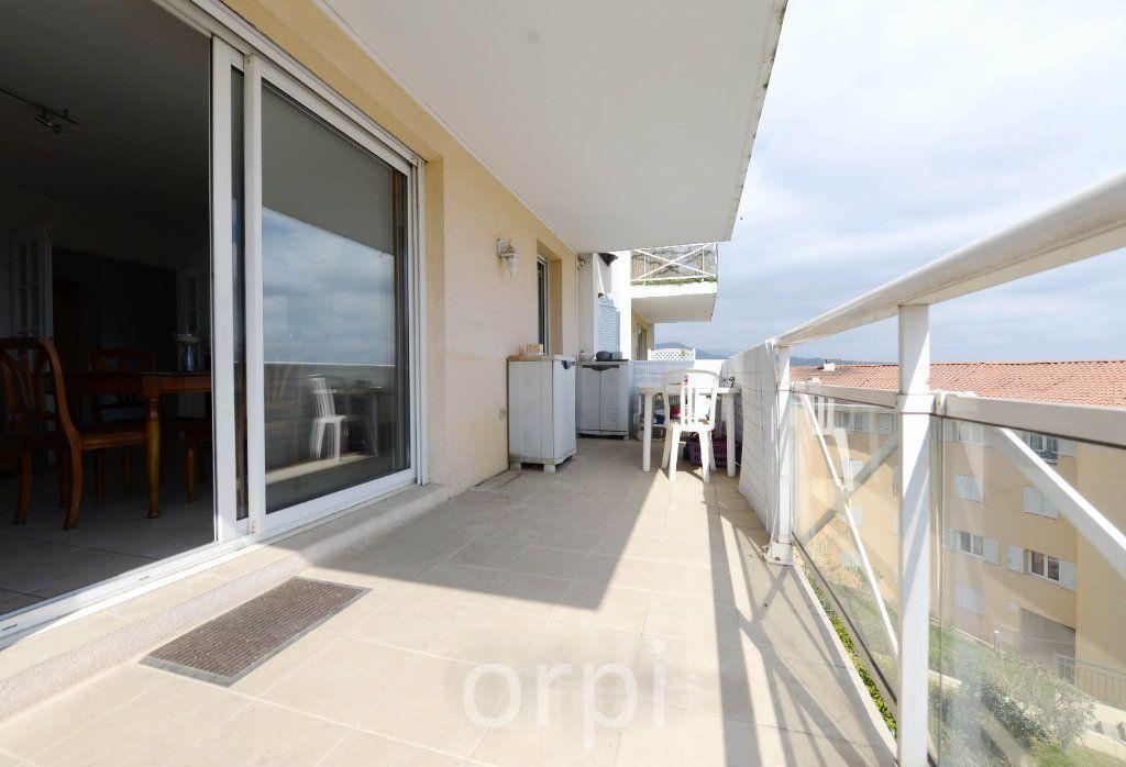 Appartement à vendre 4 85.17m2 à Grasse vignette-13