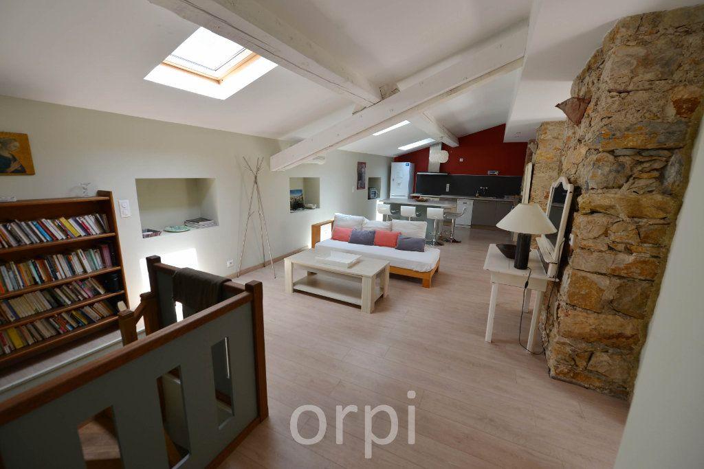 Maison à vendre 15 315m2 à Grasse vignette-8
