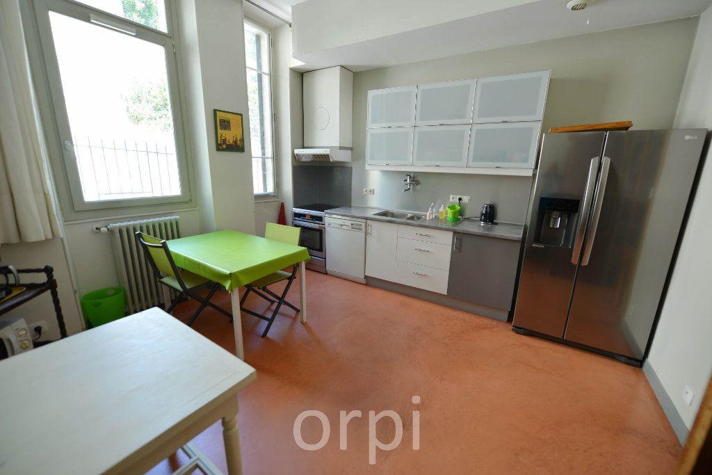 Maison à vendre 15 315m2 à Grasse vignette-9