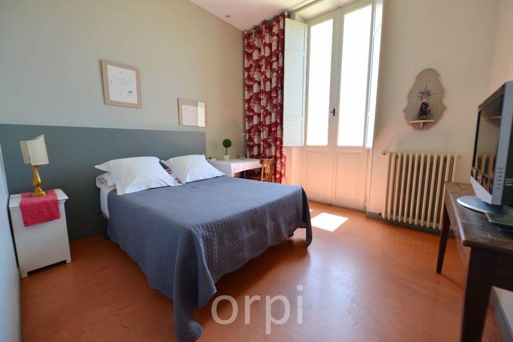 Maison à vendre 15 315m2 à Grasse vignette-12