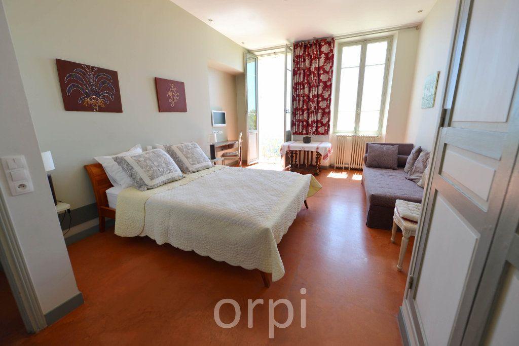 Maison à vendre 15 315m2 à Grasse vignette-13