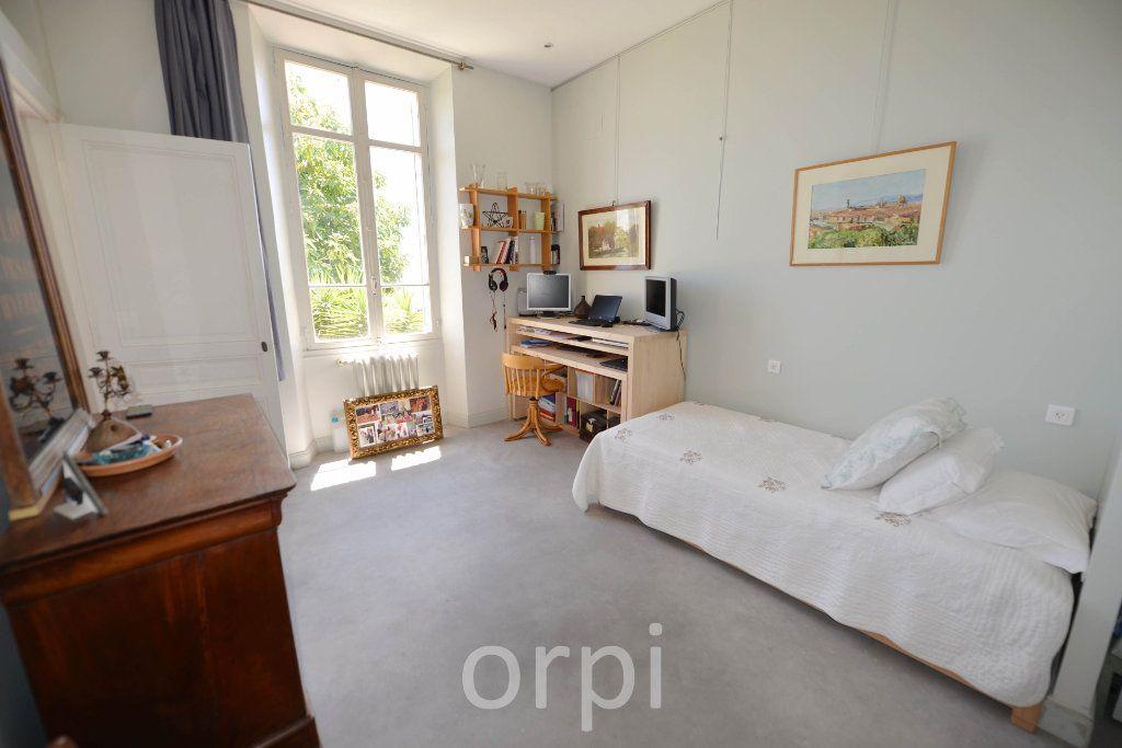 Maison à vendre 15 315m2 à Grasse vignette-17