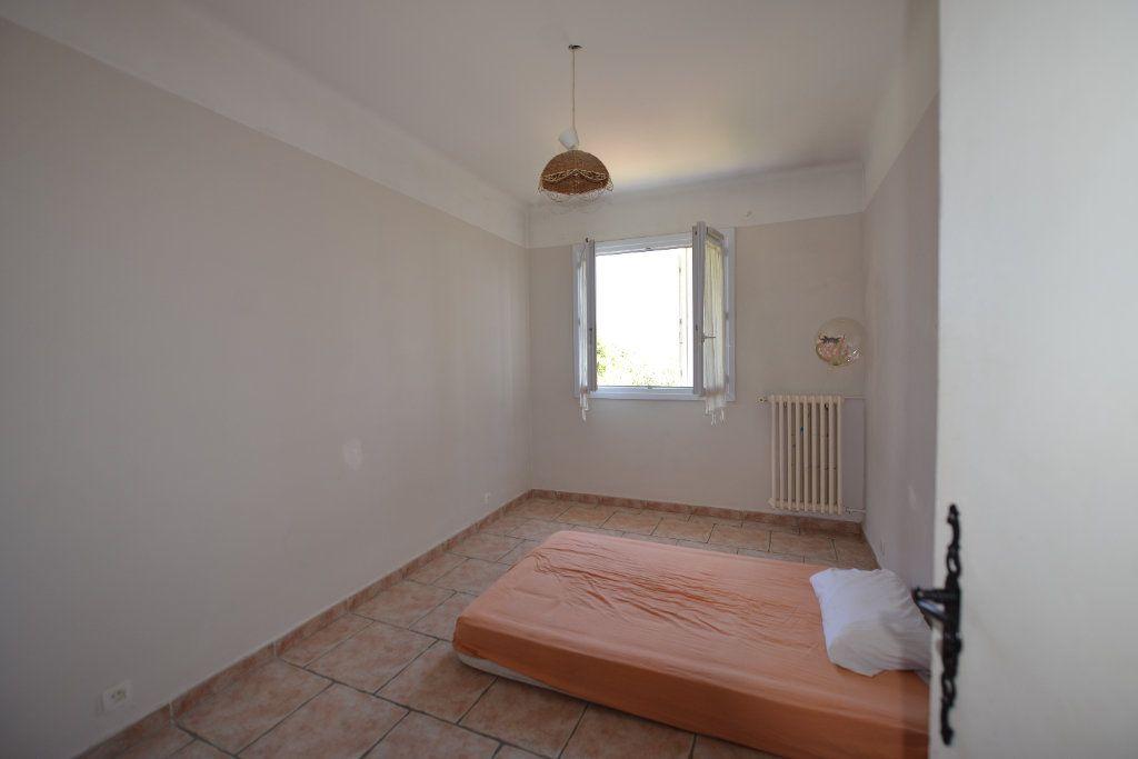 Appartement à louer 3 65m2 à Grasse vignette-6