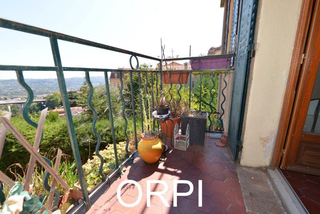 Appartement à vendre 2 43.3m2 à Grasse vignette-2