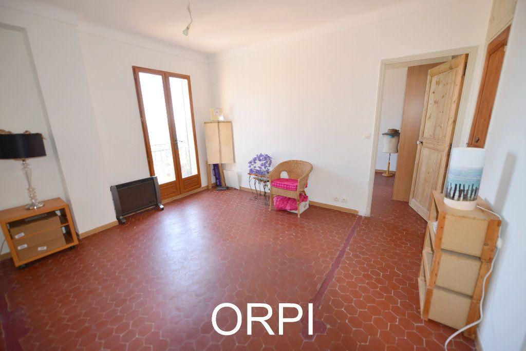 Appartement à vendre 2 43.3m2 à Grasse vignette-6