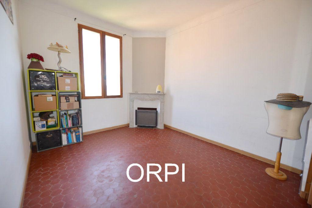 Appartement à vendre 2 43.3m2 à Grasse vignette-8