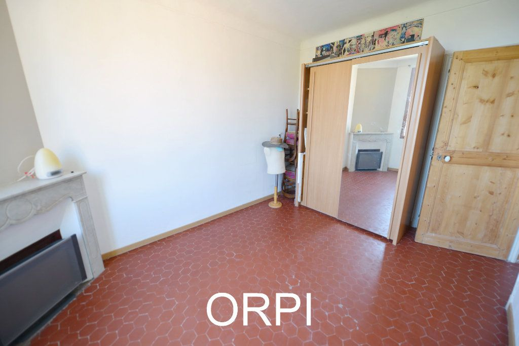 Appartement à vendre 2 43.3m2 à Grasse vignette-9