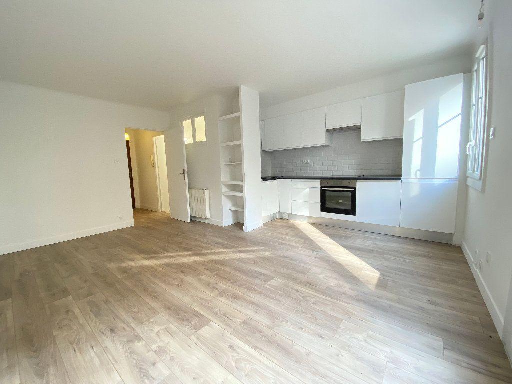 Appartement à louer 2 38.09m2 à Nice vignette-1