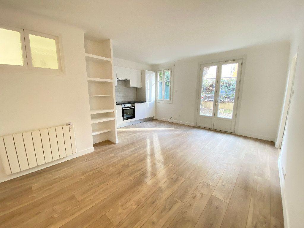 Appartement à louer 2 38.09m2 à Nice vignette-2