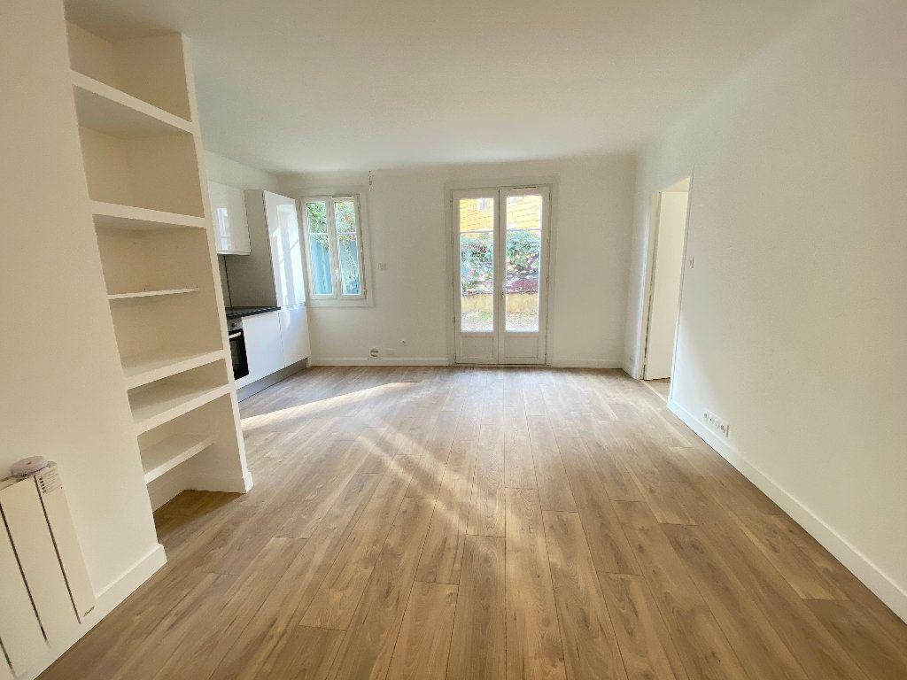 Appartement à louer 2 38.09m2 à Nice vignette-3