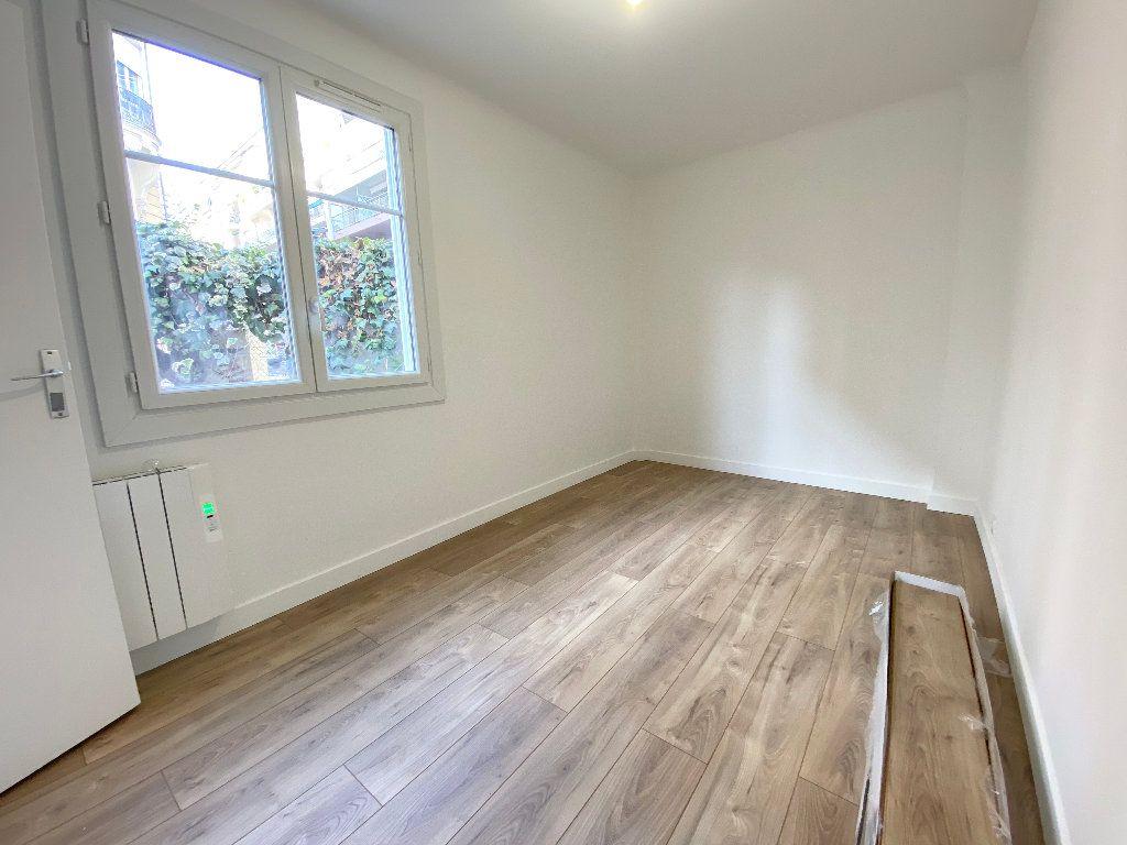 Appartement à louer 2 38.09m2 à Nice vignette-4