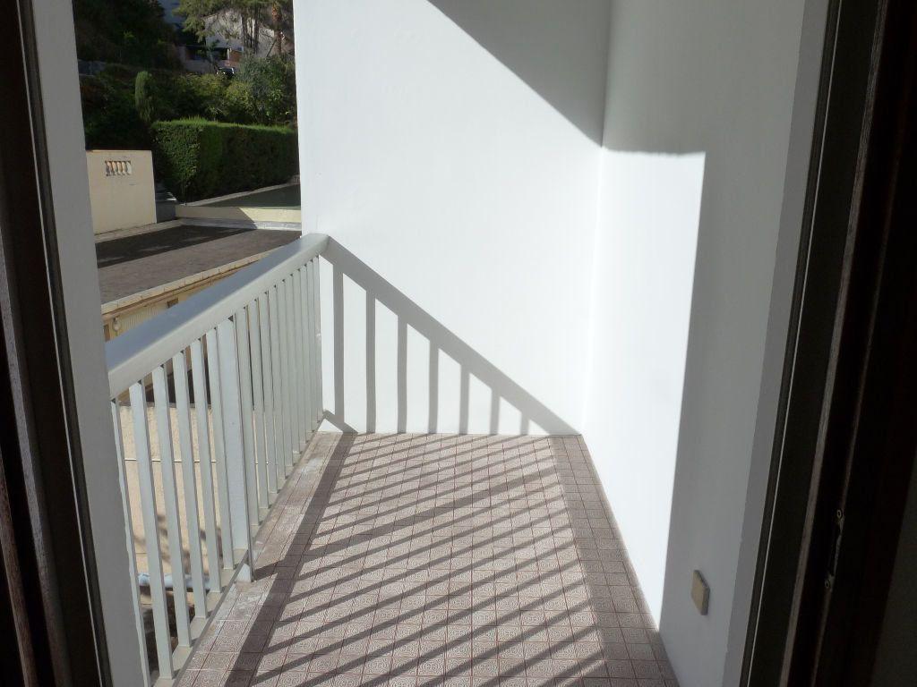 Appartement à louer 1 31.15m2 à Nice vignette-3