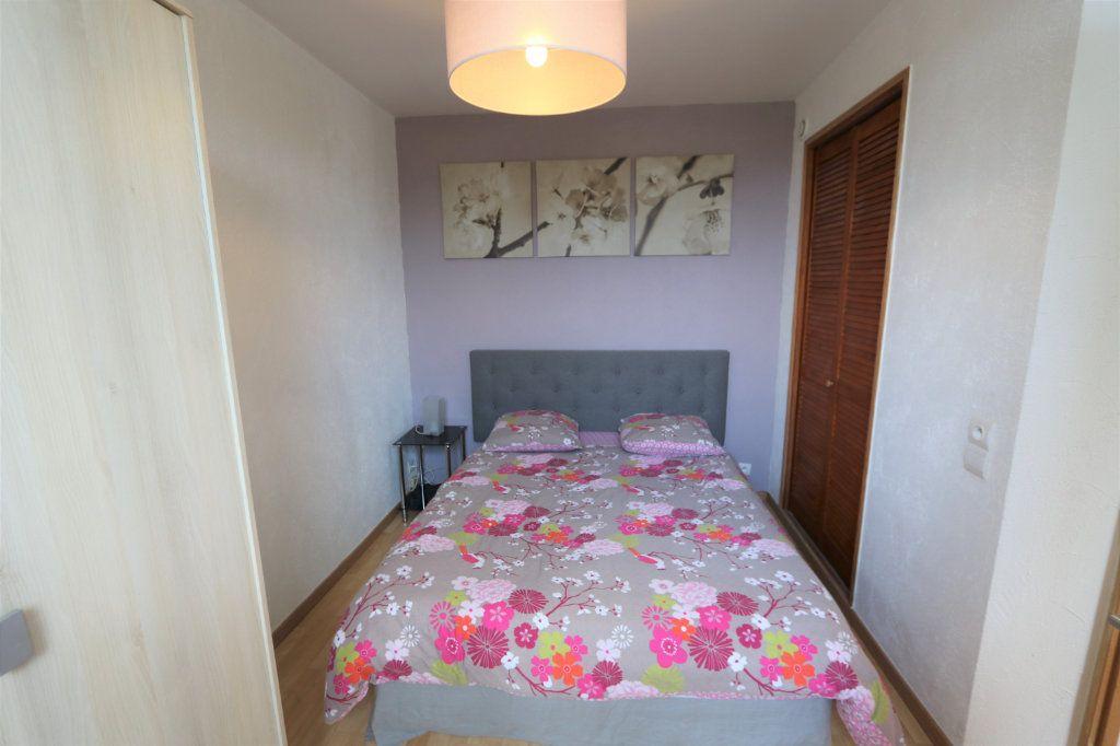 Appartement à louer 2 30m2 à Nice vignette-4