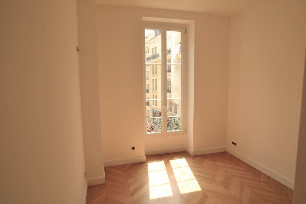 Appartement à vendre 3 62m2 à Nice vignette-9