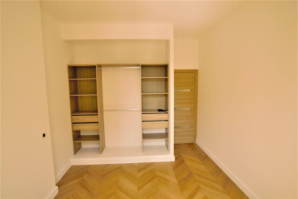Appartement à vendre 3 62m2 à Nice vignette-11
