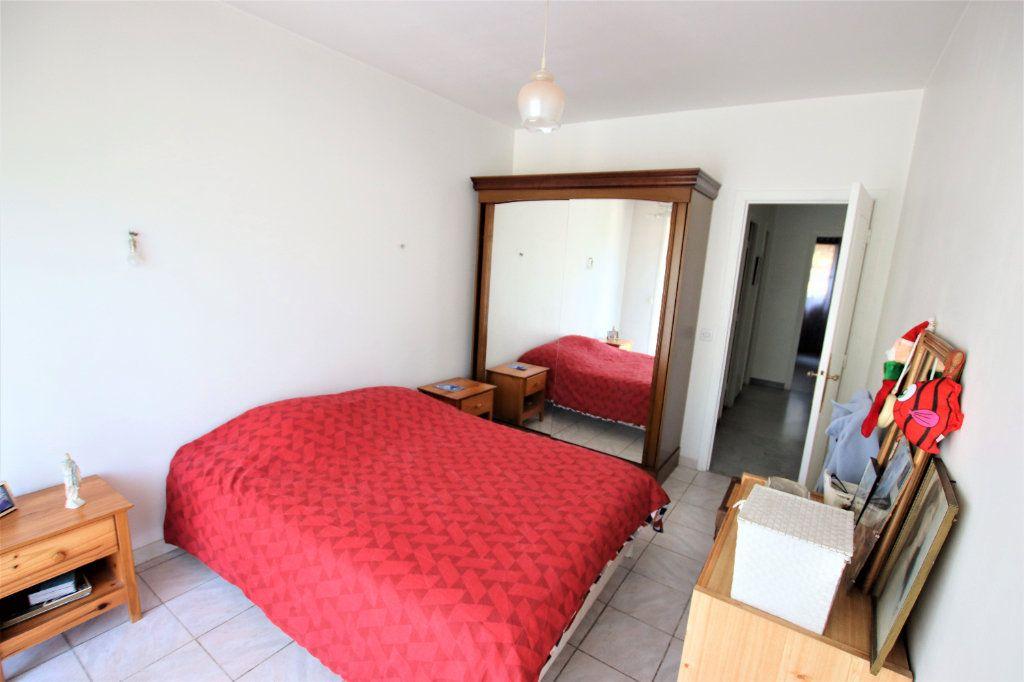 Appartement à vendre 3 62m2 à Nice vignette-4