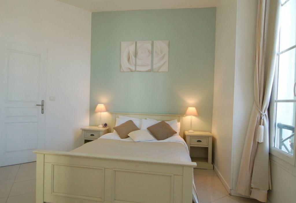 Appartement à louer 2 43.45m2 à Nice vignette-2