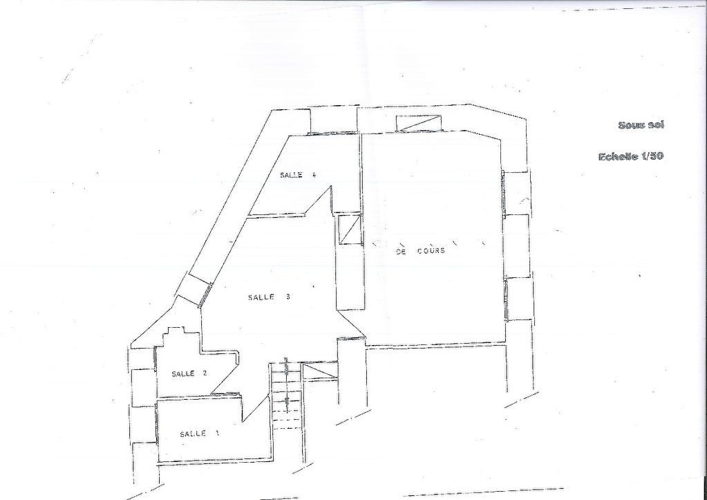 Appartement à vendre 5 220m2 à Nice vignette-8