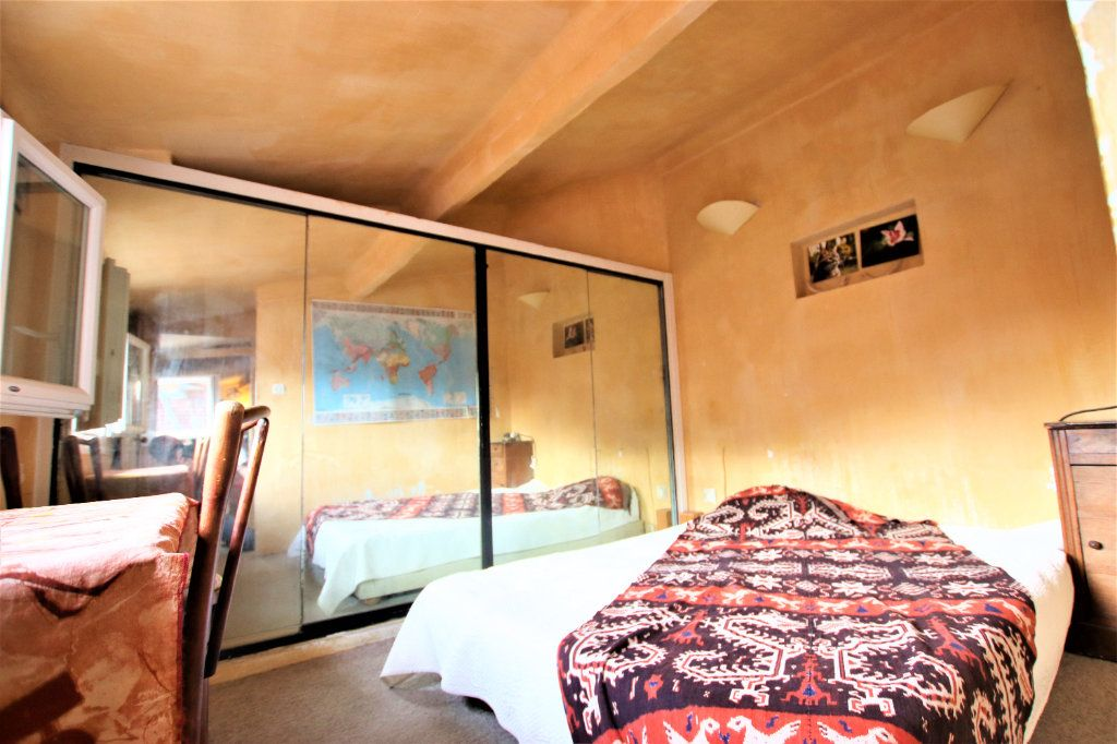 Appartement à vendre 2 62m2 à Nice vignette-6