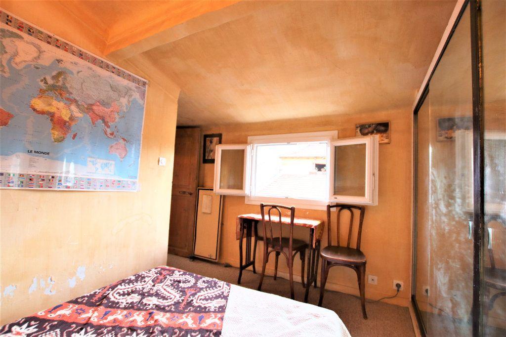 Appartement à vendre 2 62m2 à Nice vignette-7