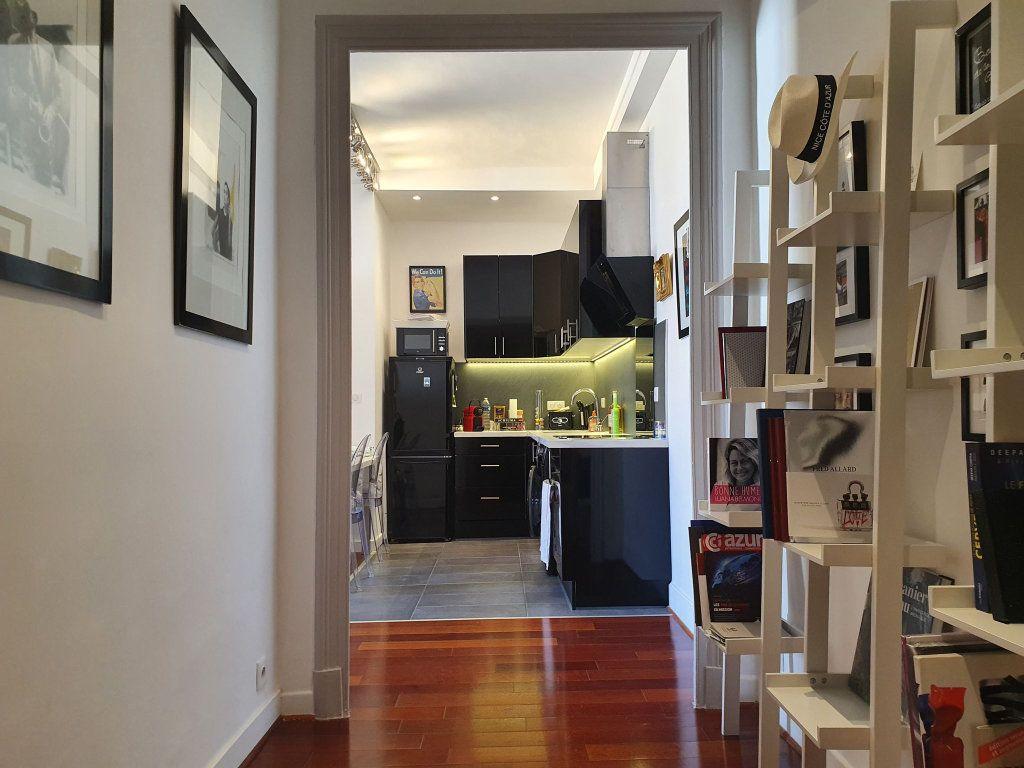 Appartement à vendre 3 64m2 à Nice vignette-4