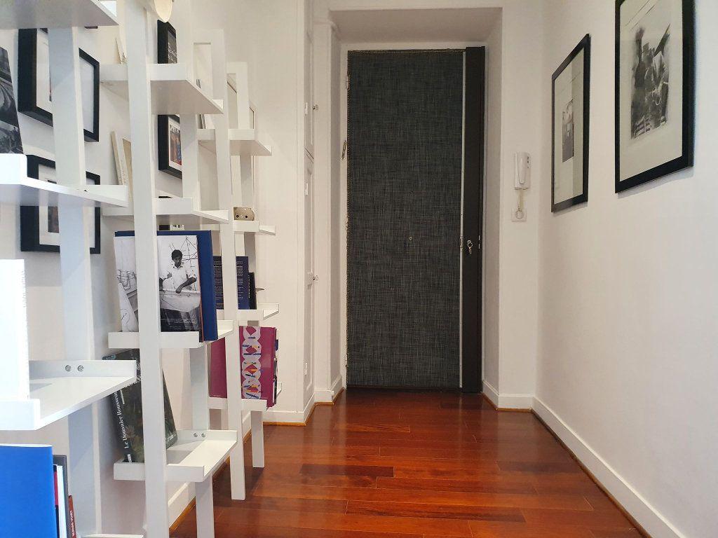 Appartement à vendre 3 64m2 à Nice vignette-5