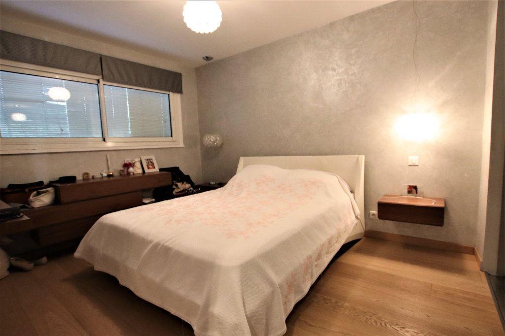 Appartement à vendre 3 53.7m2 à Nice vignette-5