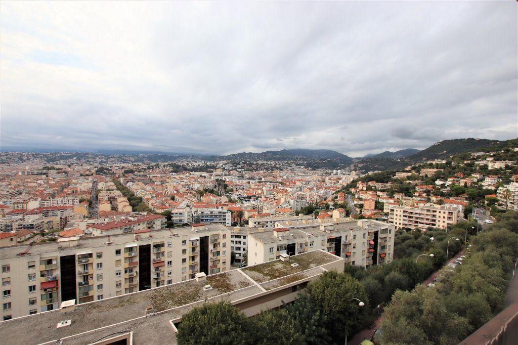 Appartement à vendre 3 53.7m2 à Nice vignette-6
