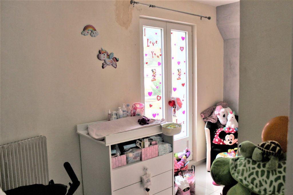 Appartement à vendre 3 53m2 à Nice vignette-2