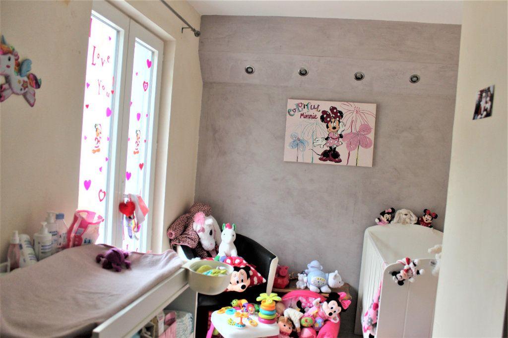 Appartement à vendre 3 53m2 à Nice vignette-3
