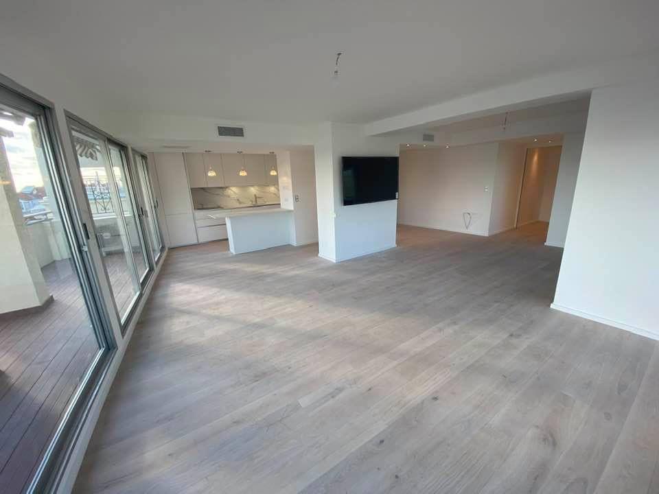 Appartement à vendre 3 100m2 à Nice vignette-5
