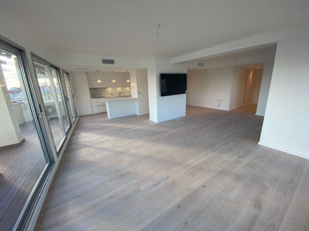 Appartement à vendre 3 100m2 à Nice vignette-7