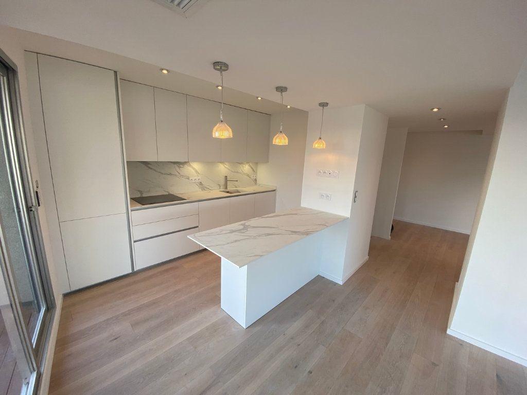 Appartement à vendre 3 100m2 à Nice vignette-8