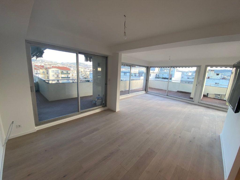 Appartement à vendre 3 100m2 à Nice vignette-9
