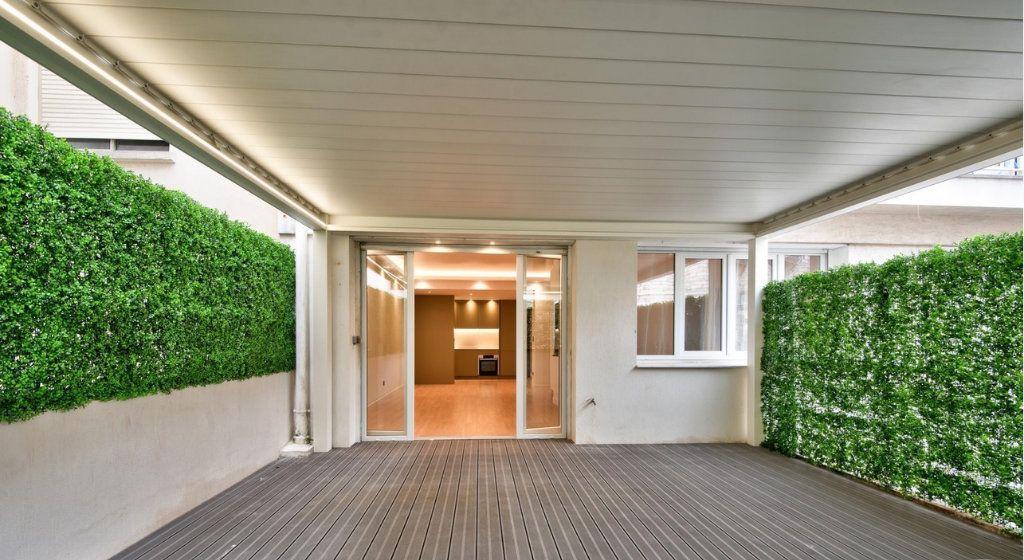 Appartement à vendre 4 92.59m2 à Nice vignette-1