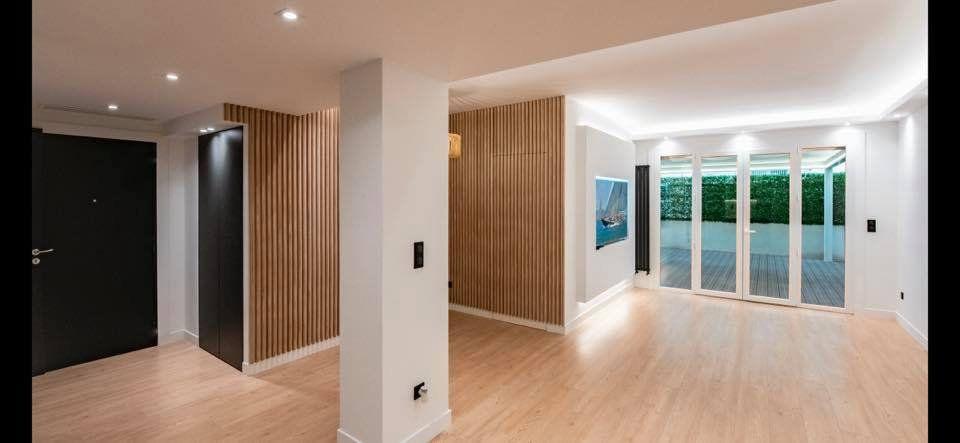 Appartement à vendre 4 92.59m2 à Nice vignette-3