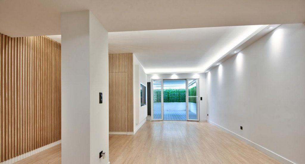 Appartement à vendre 4 92.59m2 à Nice vignette-4