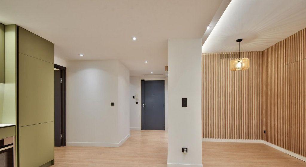 Appartement à vendre 4 92.59m2 à Nice vignette-5