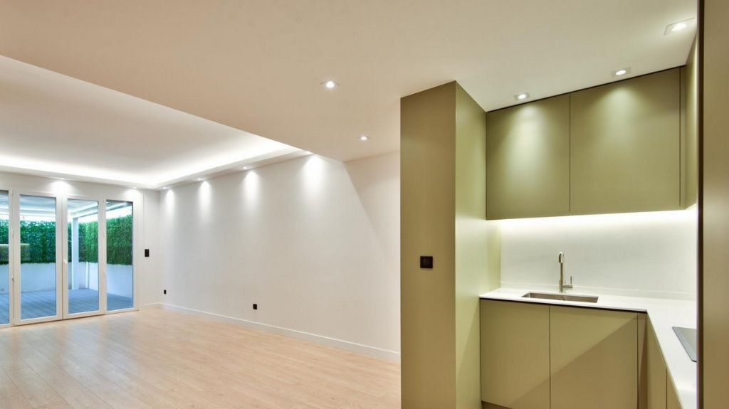 Appartement à vendre 4 92.59m2 à Nice vignette-6