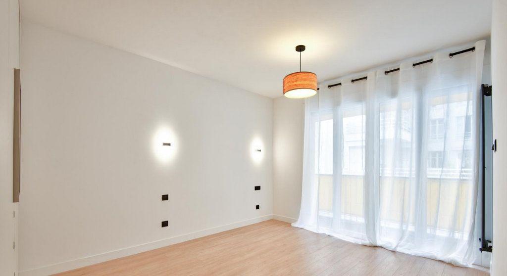 Appartement à vendre 4 92.59m2 à Nice vignette-8