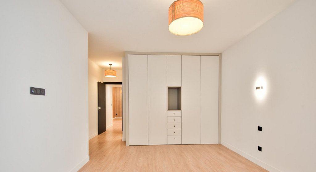 Appartement à vendre 4 92.59m2 à Nice vignette-10
