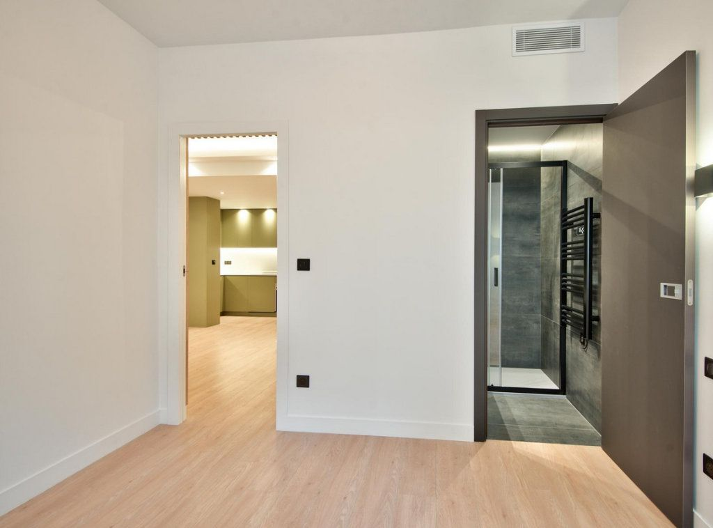 Appartement à vendre 4 92.59m2 à Nice vignette-12