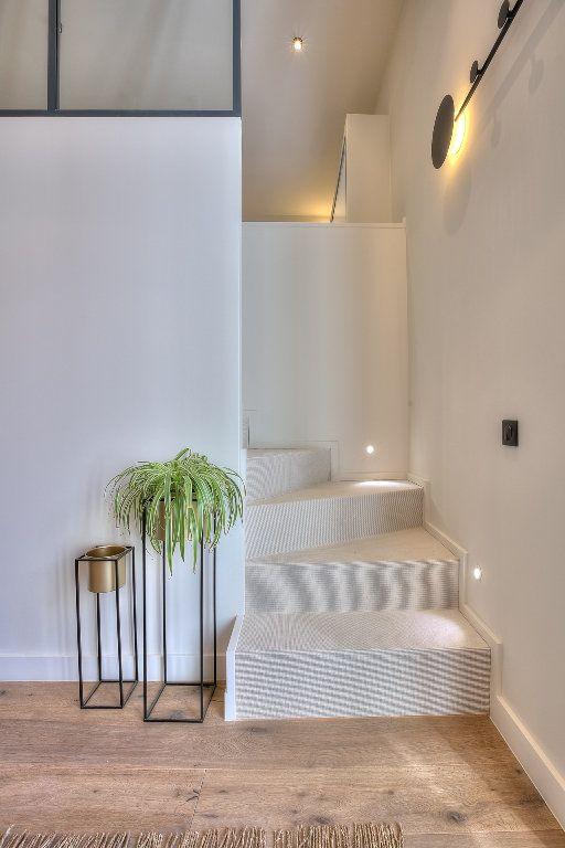 Appartement à vendre 3 28.08m2 à Nice vignette-4