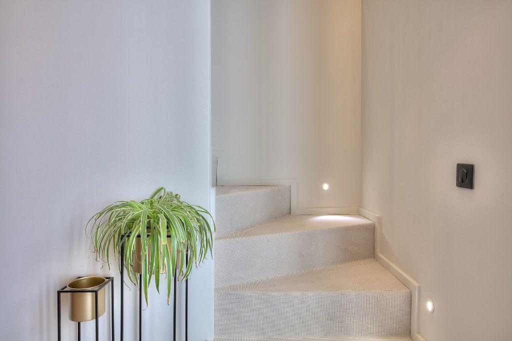 Appartement à vendre 3 28.08m2 à Nice vignette-5
