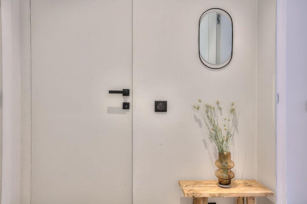 Appartement à vendre 3 28.08m2 à Nice vignette-6