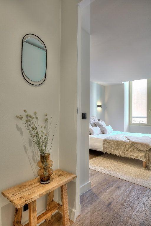 Appartement à vendre 3 28.08m2 à Nice vignette-7